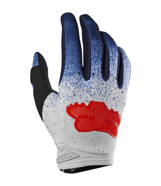 Fox Racing DIRTPAW BNKZ GLOVE
