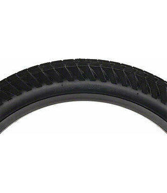 Rampera Tire - 20 x 2.15, Clincher, Steel, Black, 60tpi