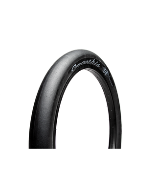Gt SMOOTHIE TIRE 29 x 2.5