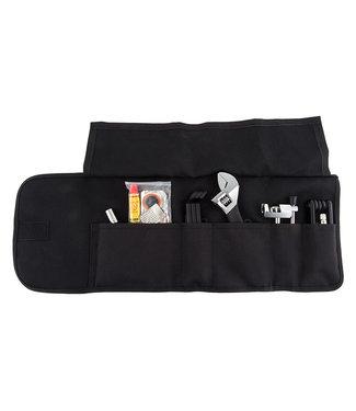 Basic Tool Kit Wrap 9pc.