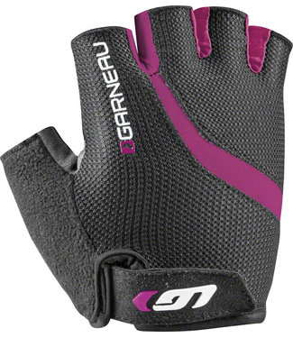 Louis Garneau Biogel RX-V Gloves