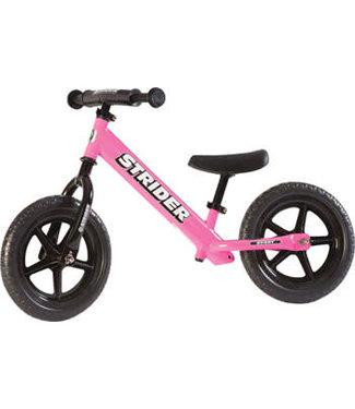 Strider Sports Strider Bikes