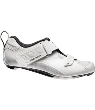 BONTRAGER Lohi Women Cycling Shoe