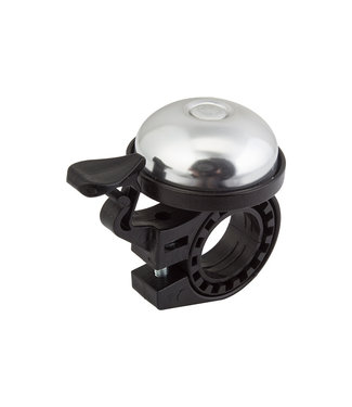 MIRRYCL Incredibell Triple Bell