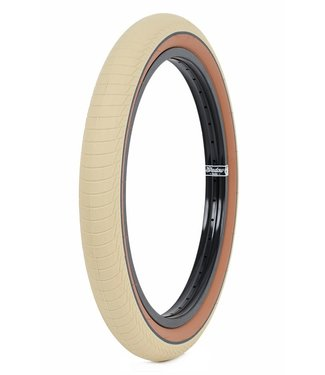 The Shadow Conspiracy SERPENT TIRE STEEL BEAD- 2.3 IROQUOIS