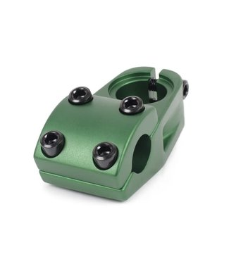 The Shadow Conspiracy TREYMONE TL STEM - GREEN