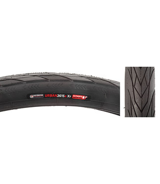 VELOWURKS Ultimate Tire