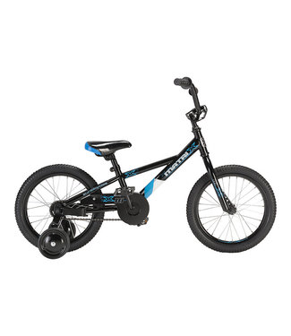"SUN BICYCLES MATRIX BMX 16"" CB"