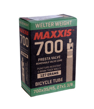 MAXXIS Welterweight Tube