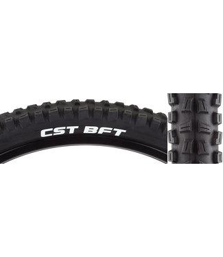 CST BFT 26x2.4 BSK
