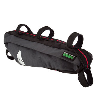 Axiom Seymour Oceanweave Framepack Bag P2.5