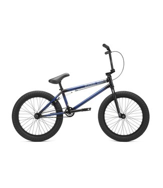 KINK 2021 GAP FC BIKE GLOSS FRICTION BLUE