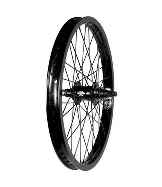PRIMO FREEMIX FREECOASTER REAR WHEEL