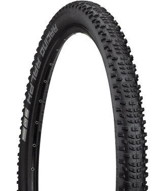 Schwalbe Racing Ralph Tire - 29 x 2.25, Tubeless, Folding, Black, Performance Line, TwinSkin, Addix