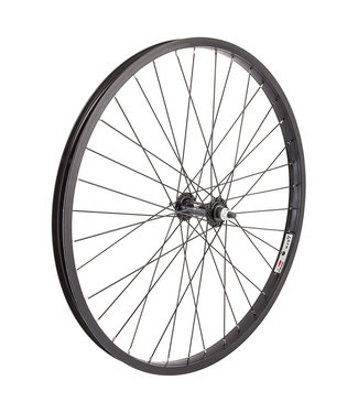"WHEEL MASTER 24"" Alloy Cruiser/Comfort"