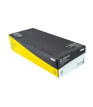 TUBE UTILIT THORN RES 29x2.00-2.40 700x47-52 PV32
