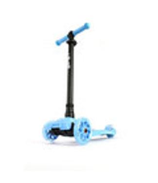 i-glide 3 Wheel Scooter