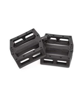 Cinema CK Pedals Black