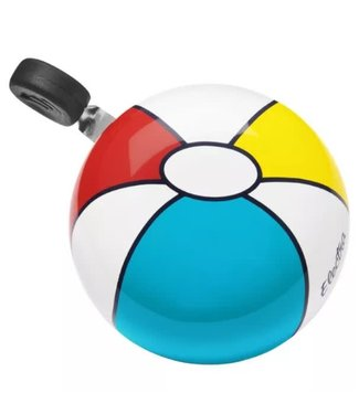 Small Ding-Dong Beach Ball