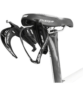MINI WING 105 System BOTTLE CAGES