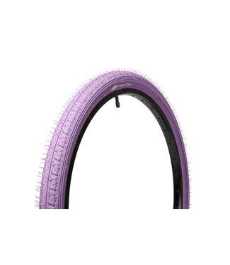 Gt LP-5 Heritage Tire PP 26 x 2.20in