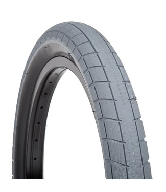 BSD Donnastreet Tire 20X2.4 GREY