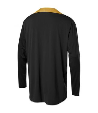 Fox Racing 3LACK BOWERY JERSEY LE [BLK] XL