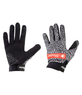 The Shadow Conspiracy GLOVES CONSPIRE BEHEMOTH XL