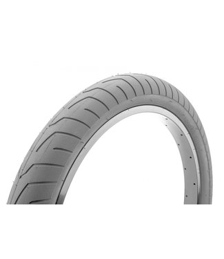 KINK Sever Tire 2.4 Black