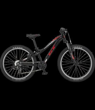 Gt 2021 - 24 U Stomper Prime  One Size Black