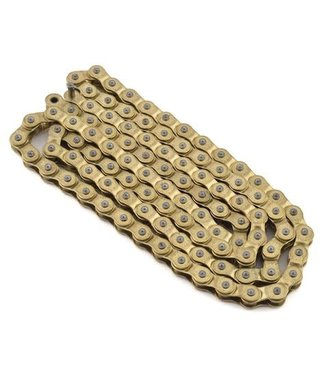 Cult HALF LINK CHAIN GOLD