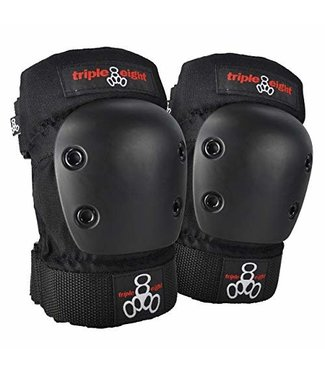 Triple Eight EP55 Capped Elbow Pads Large