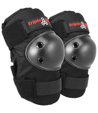 Triple Eight ELBOW SAVER PADS  (ONE SIZE)