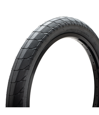 DUO STUN 1 20x2.35 TIRE Black