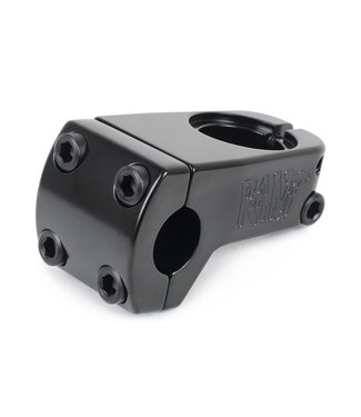 Rant TRILL FRONTLOAD STEM BLACK