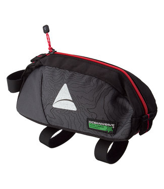 Axiom Seymour Oceanweave Podpack P.75 Bag