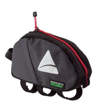 Axiom Seymour Oceanweave Podpack P1.0 Bag