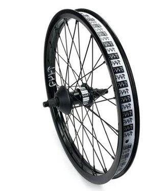 Cult Crew Freecoaster Wheel v2