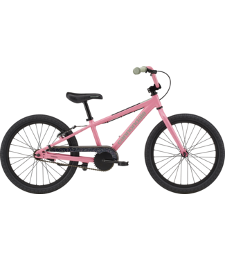 CANNONDALE 20 F Kids Trail One Size FlaminGoes