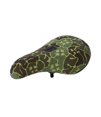 FIT BARSTOOL SEAT ALL OVER CAMO