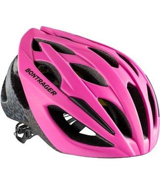 BONTRAGER Starvos MIPS Women's Road Helmet Large