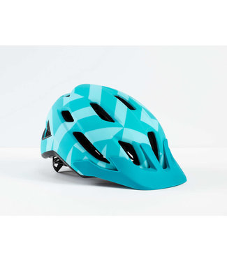 BONTRAGER Quantum MIPS Bike Helmet Large