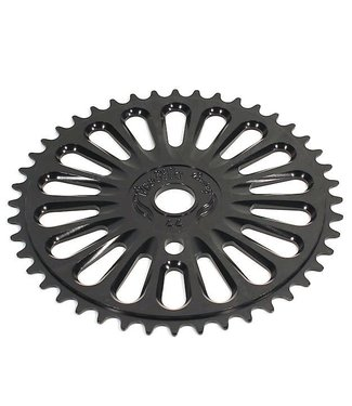 PROFILE RACING IMPERIAL 19mm 42T SPROCKET