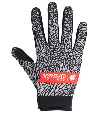 The Shadow Conspiracy CONSPIRE GLOVES BEHEMOTH