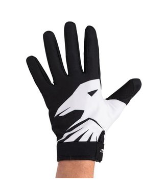 The Shadow Conspiracy GLOVES CONSPIRE REGISTERED