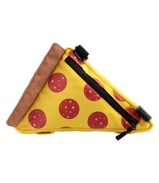 SNACK! BAG SNACK FRAME PIZZA