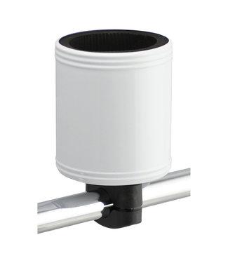 KROOZER CUPS Kroozer Cups 2.0