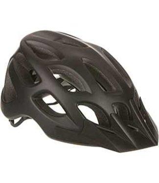 EVO Flipshot, Helmet, Black, LXL, 56 - 61cm