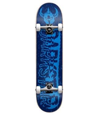 DARKSTAR vhs complete blue 7.5