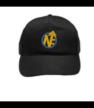 N:OW hat